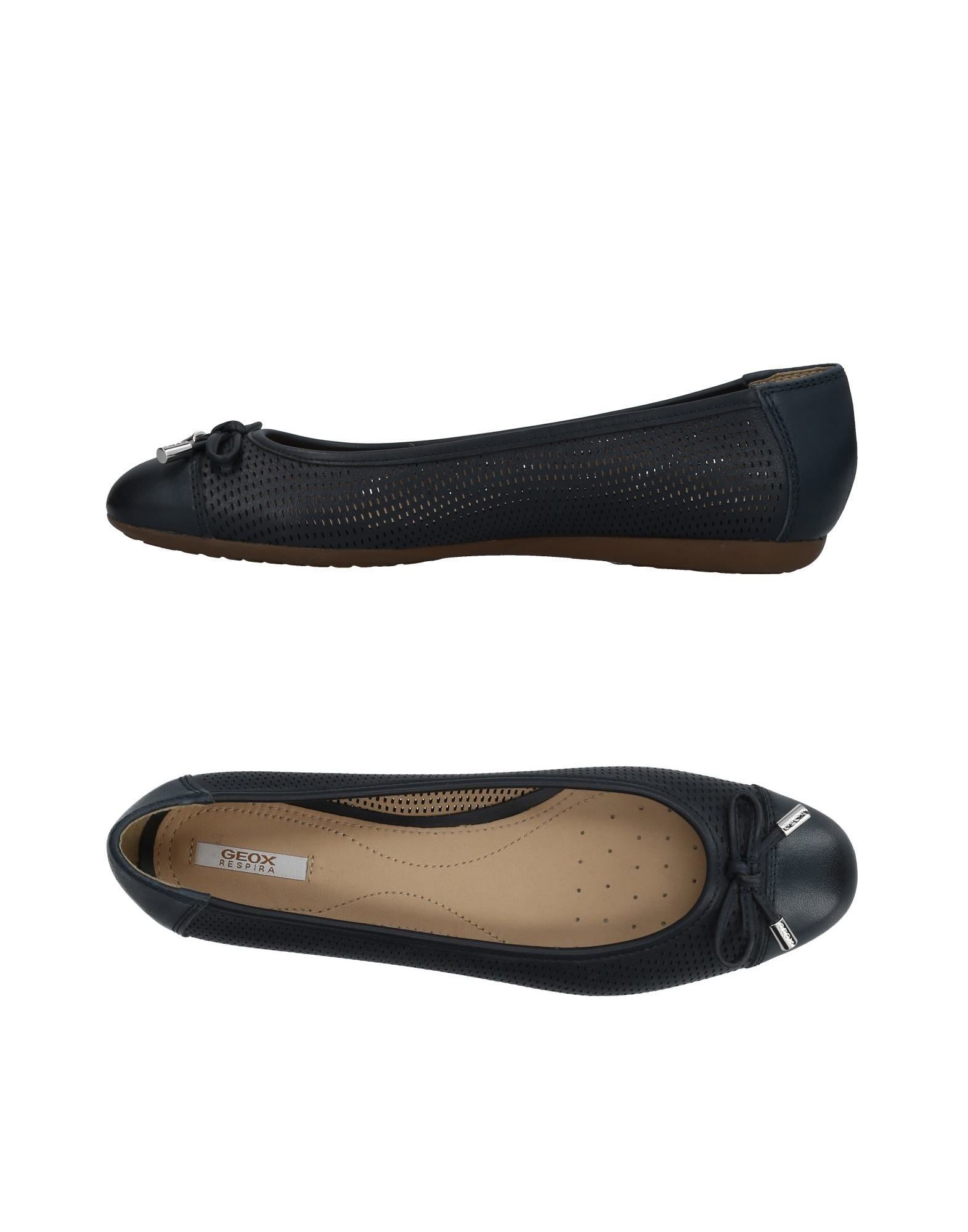 Buy Geox D Lover A Smo.Lea Toffee Shoes Online   FOOTWAY.co.uk