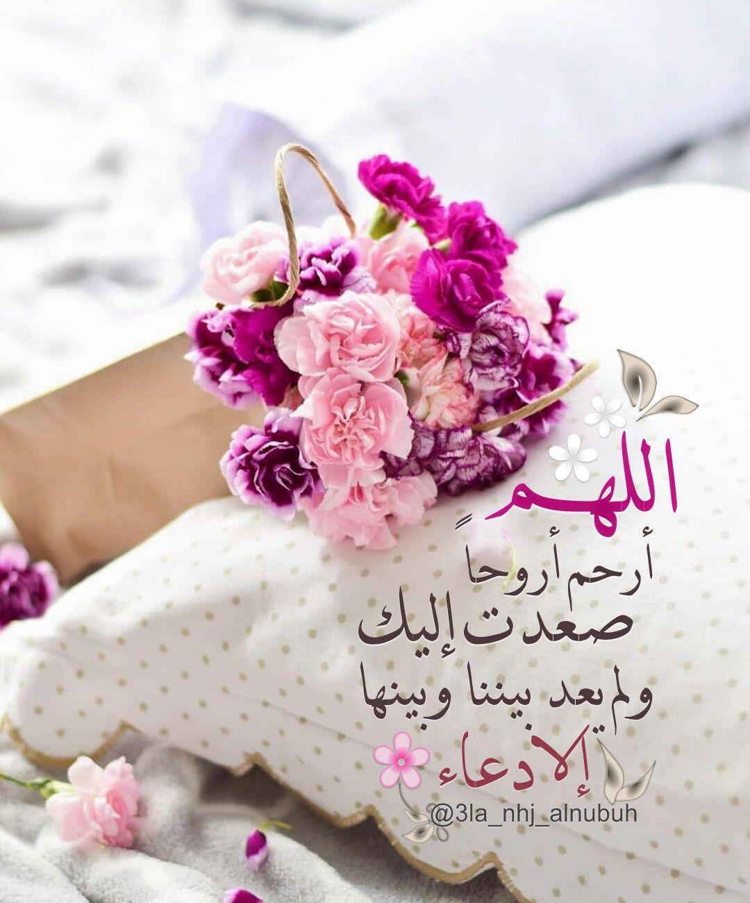 اذكر الله سبحانه وتعالي فإنه اقرب اليك ممن حولك Quran Faith Passion