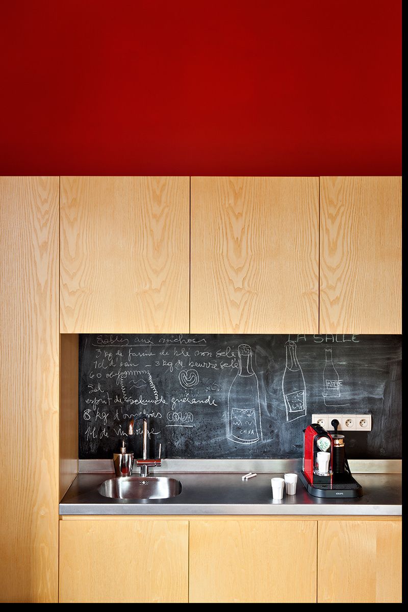 30 ideas LOWCOST (pero muy AD) | Kitchen styling, Kitchen design and ...