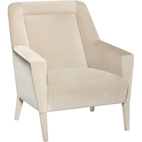 Luxury Armchairs | Designer Swivel Chairs | Tub Chairs ...