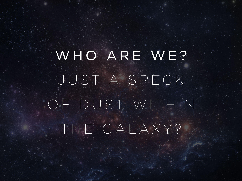 Charming Lost Stars Great Ideas