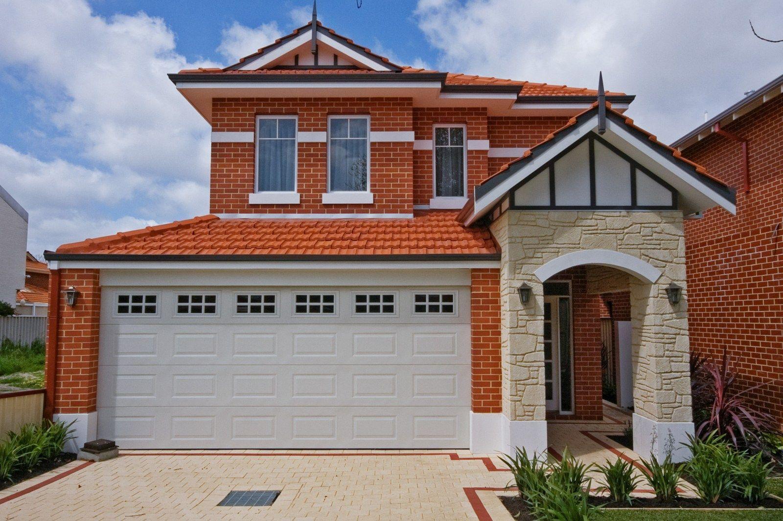 The Brisbane By Plunkett Homes