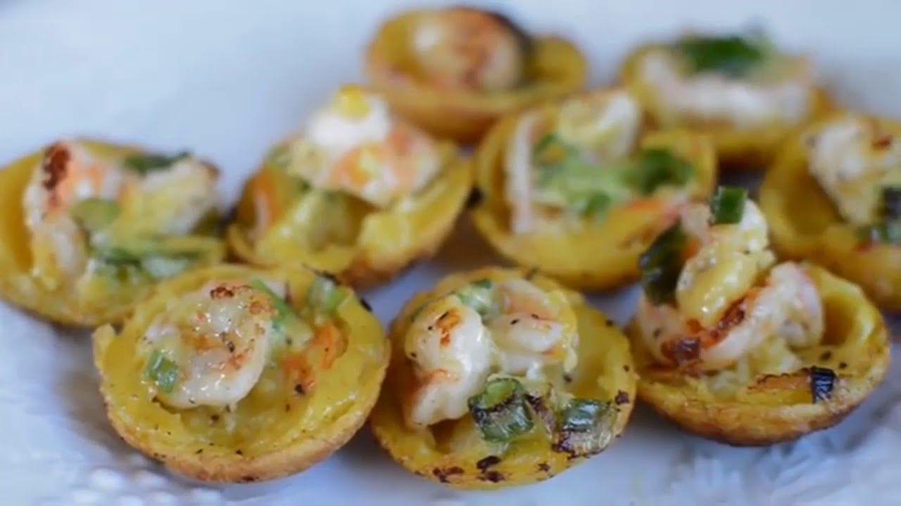 Easy healthy food recipes videos tutorial 6 watch pinterest easy healthy food recipes videos tutorial 6 forumfinder Choice Image