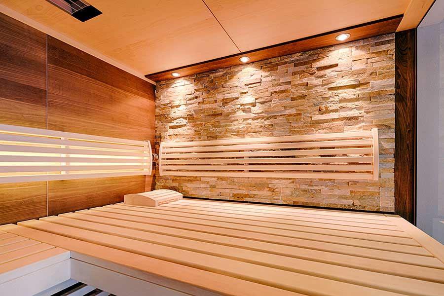 lichteffekte und die kombination von nat rlichen. Black Bedroom Furniture Sets. Home Design Ideas