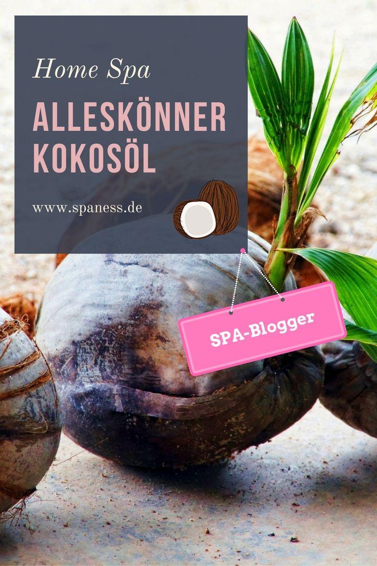Kokosol Wirkung Anwendung Was Kann Kokosol Wirklich Kokosol Wirkung Kokosol Wellness Geschenke