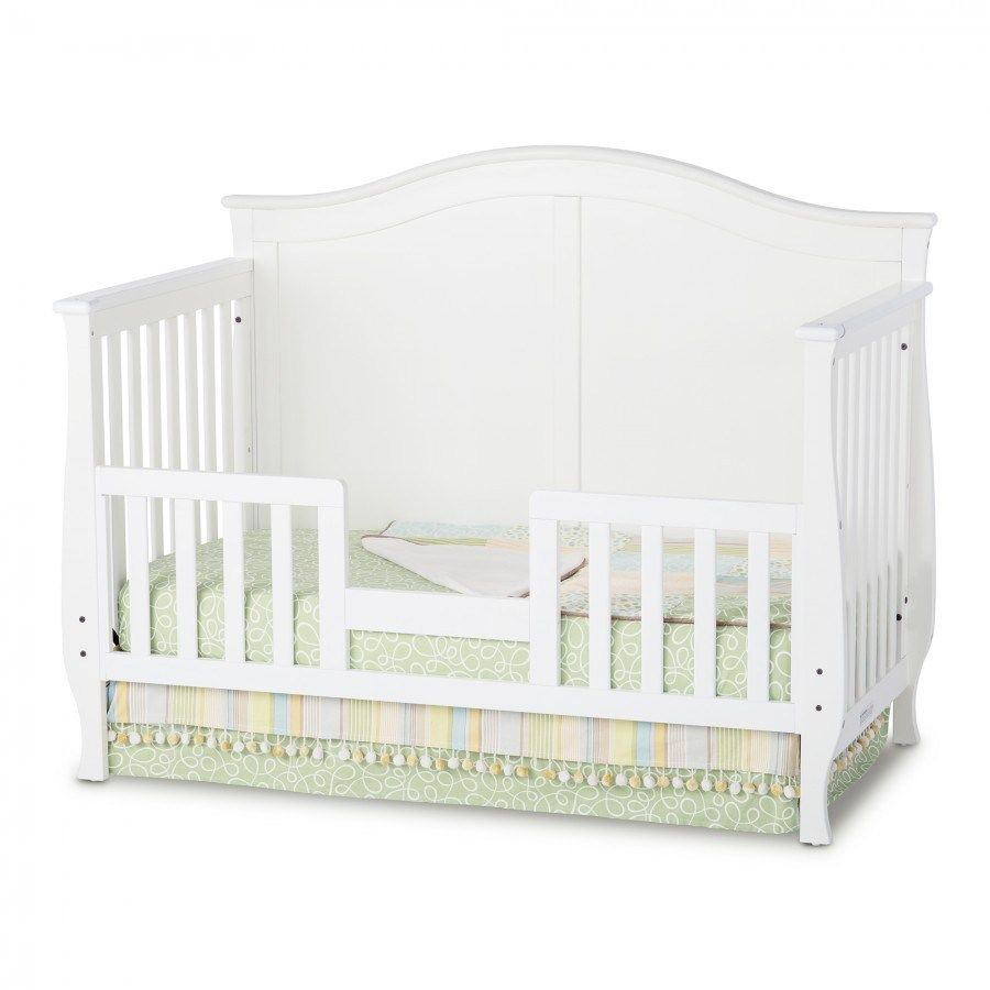Worth Trying 12 Clever Tricks Of How To Build Child Craft Camden 4 In 1 Convertible Crib Jamo Convertible Crib Cribs Convertible Crib White