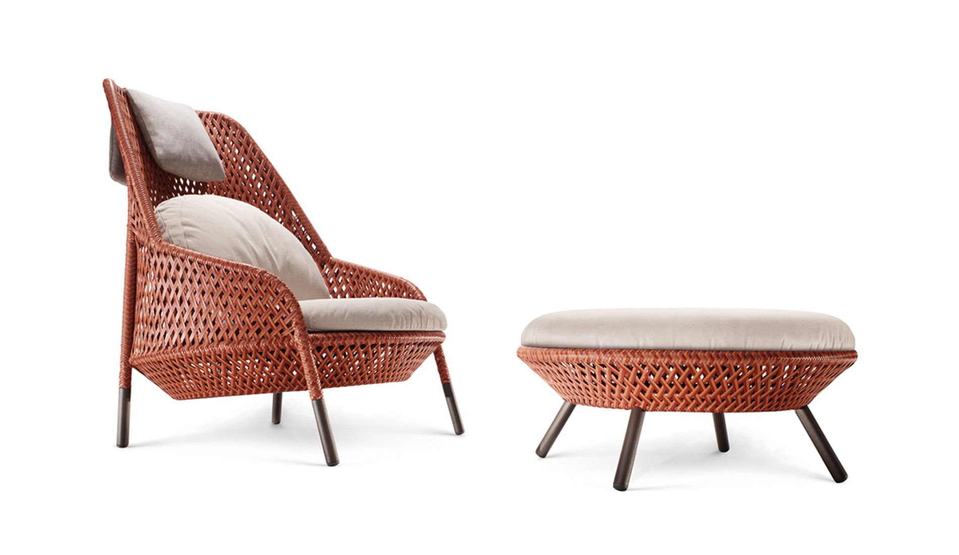 Dedon Outdoor Furniture Outlet Best Home Check More At Http Cacophonouscreations