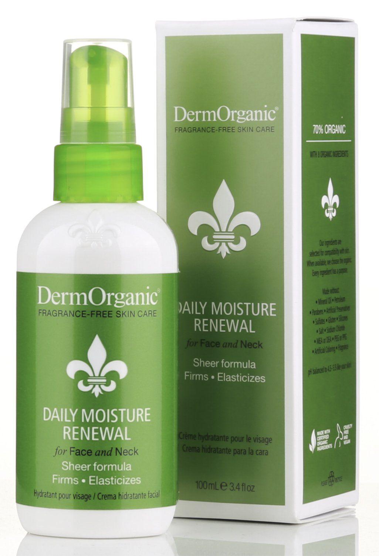 Olay Regenerist Fragrance-Free Regenerating Face Serum - 1