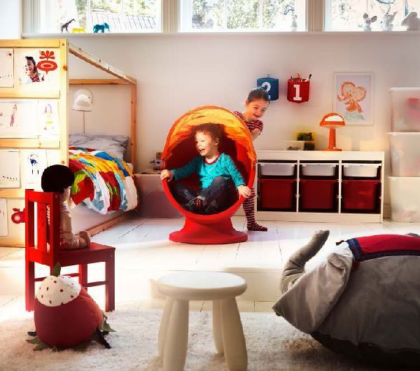 Find this Pin and more on Kids playroom by lily543  Furniture  Colorful  Design Ikea Kids Room Design Ideas. Ikea Playroom Design Ideas   Kids playroom   Pinterest   Ikea