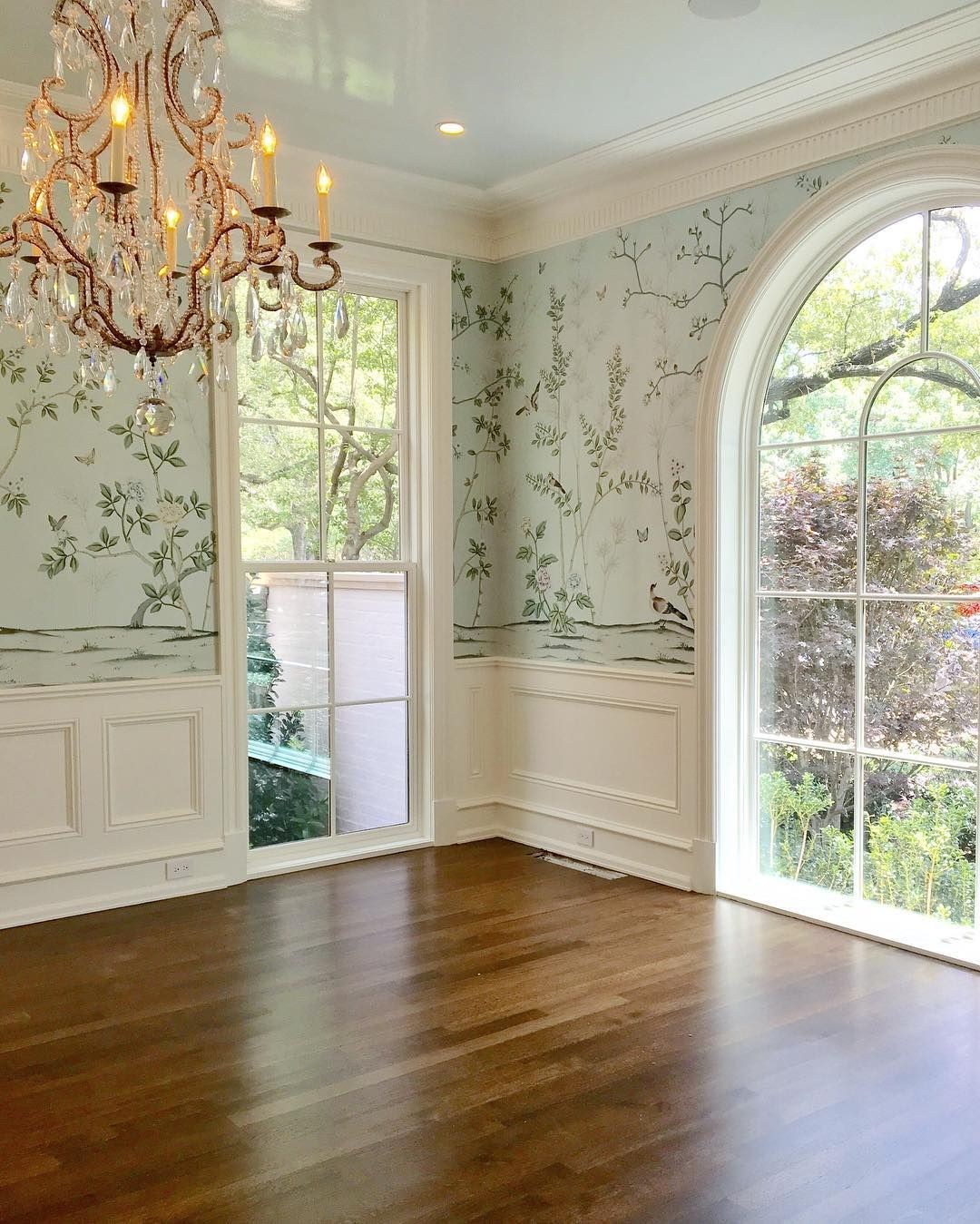 best images about wallpaper on pinterest polished nickel