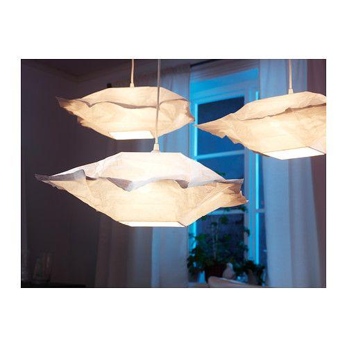 Ikea Lamp, Ikea Lamp Shade, Ikea