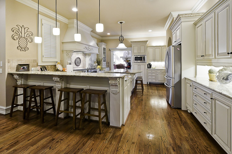 peninsula lighting. Picture Of Kitchen Pendant Lighting Ideas For Peninsula | Perfect Fixtures And Lamps Pinterest Peninsula, Pendants Kitchens N