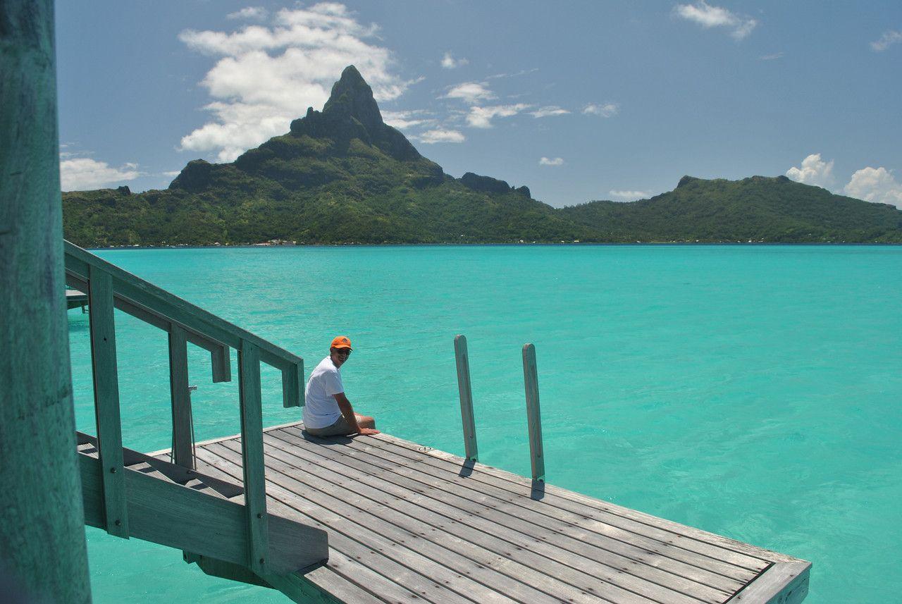 Magazine | Jetsetter | Bora bora hotels, Bora bora resorts