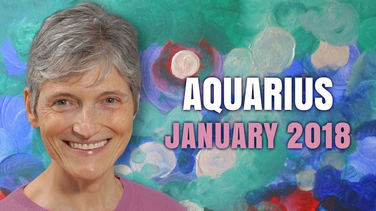 december 2019 astrology horoscope barbara goldsmith