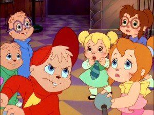 The Chipmunk Adventure My Childhood Alvin And The Chipmunks 80s Cartoons Childhood Movies