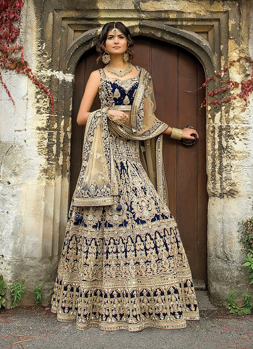 Mongas traditional outfits indian dresses u accessories