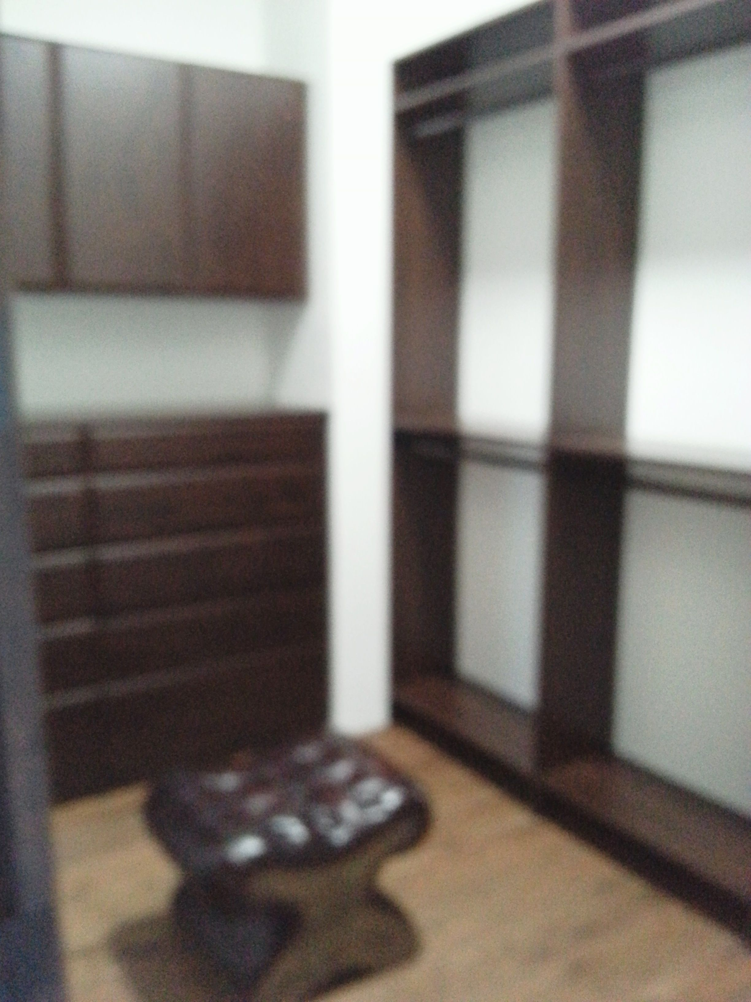Naples Closets, LLC | Custom Closet Company | Naples, FL | Dressing Area  With