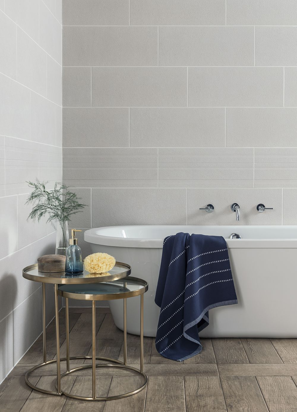 Callow By Topps Tiles A Handy Ask The Experts Blog Post From Topps Tiles In Association With Rock My Style Answe Bathroom Wall Tile Topps Tiles Tile Bathroom