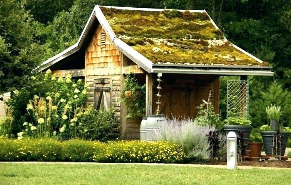 Gartenhaus Selber Bauen Kosten Holz Anleitung Kostenlos Bodenplatte Fur Das Gartenhaus Selber Bauen Eine Anleitung Welches House Styles House Home And Garden