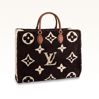 Mercari Exclusive 3 000 Yen Off International Shipping Coupon Promotion Currently Running Buyee In 2020 Bags Designer Handbags Louis Vuitton Pre Owned Louis Vuitton