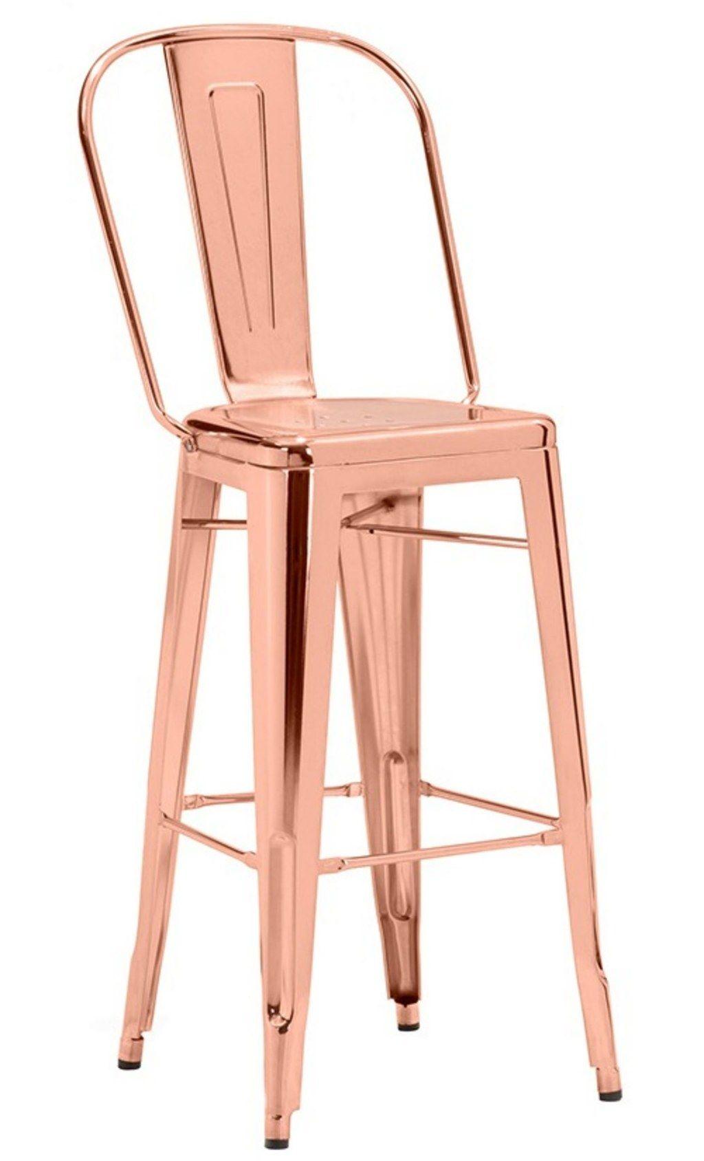 Home 2016 02 4 rose gold furniture interior design 0218 courtesy main jpg 1024x1688