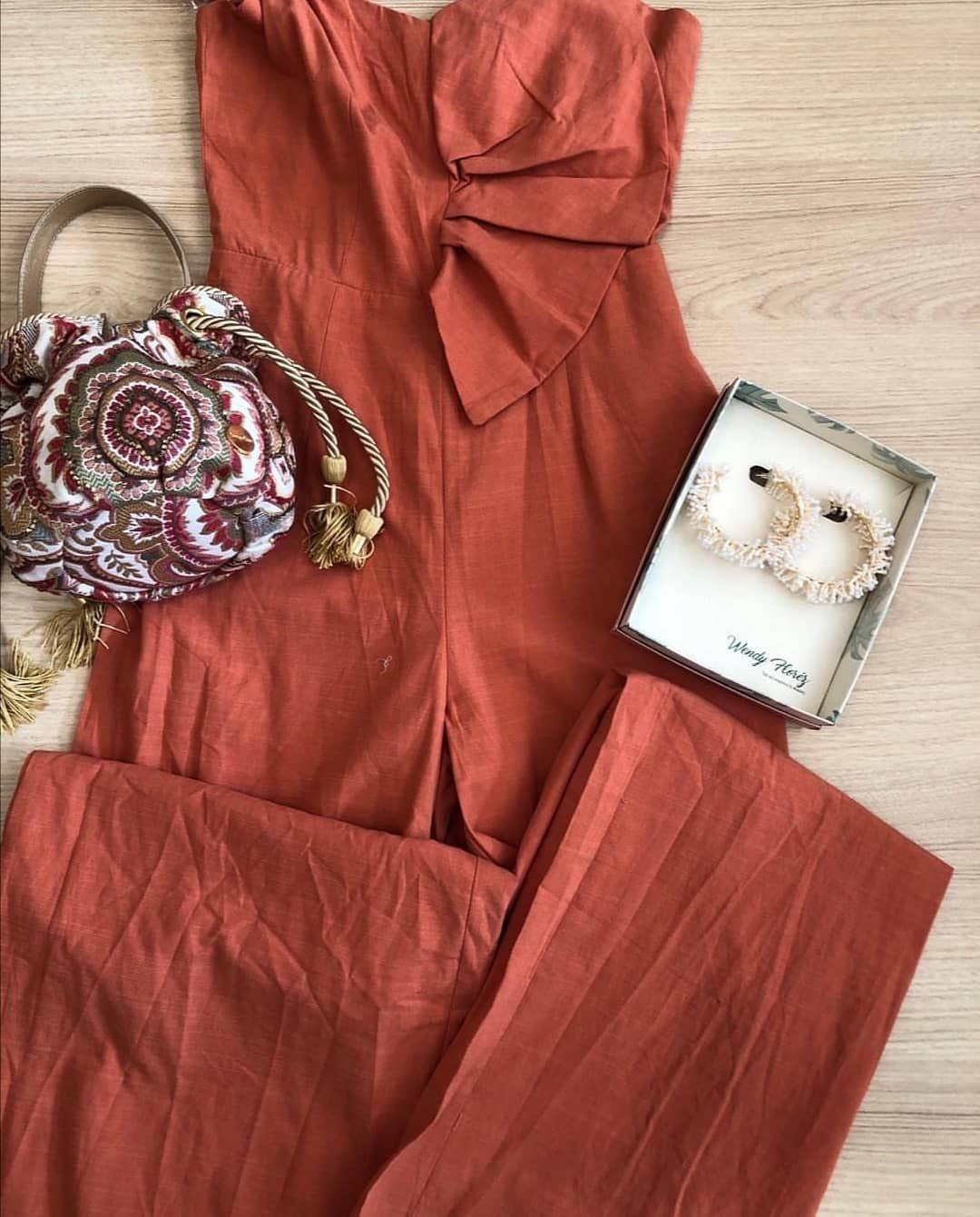 PROMO DE AMOR Y AMISTAD ❤️🎀 ENTERIZO DISPONIBLE  TALLA M-L  ENTREGA INMEDIATA 📲3003626319 Envios a todo el pais 📦 Se aceptan todas las 💳💳💳 . . . . . . #outfit #style #streetstyle #fashionmagazine #flores #estampados #boutique #monteria #shopaholic #shopping #set #newinstore #look #trend #trendy #accesorios #paloderosa #faldas #dress #vestidos #talegos #short #handmade #earrings #shoes #plataformas #sandalias #MAXIDRESS #bags #bolsos