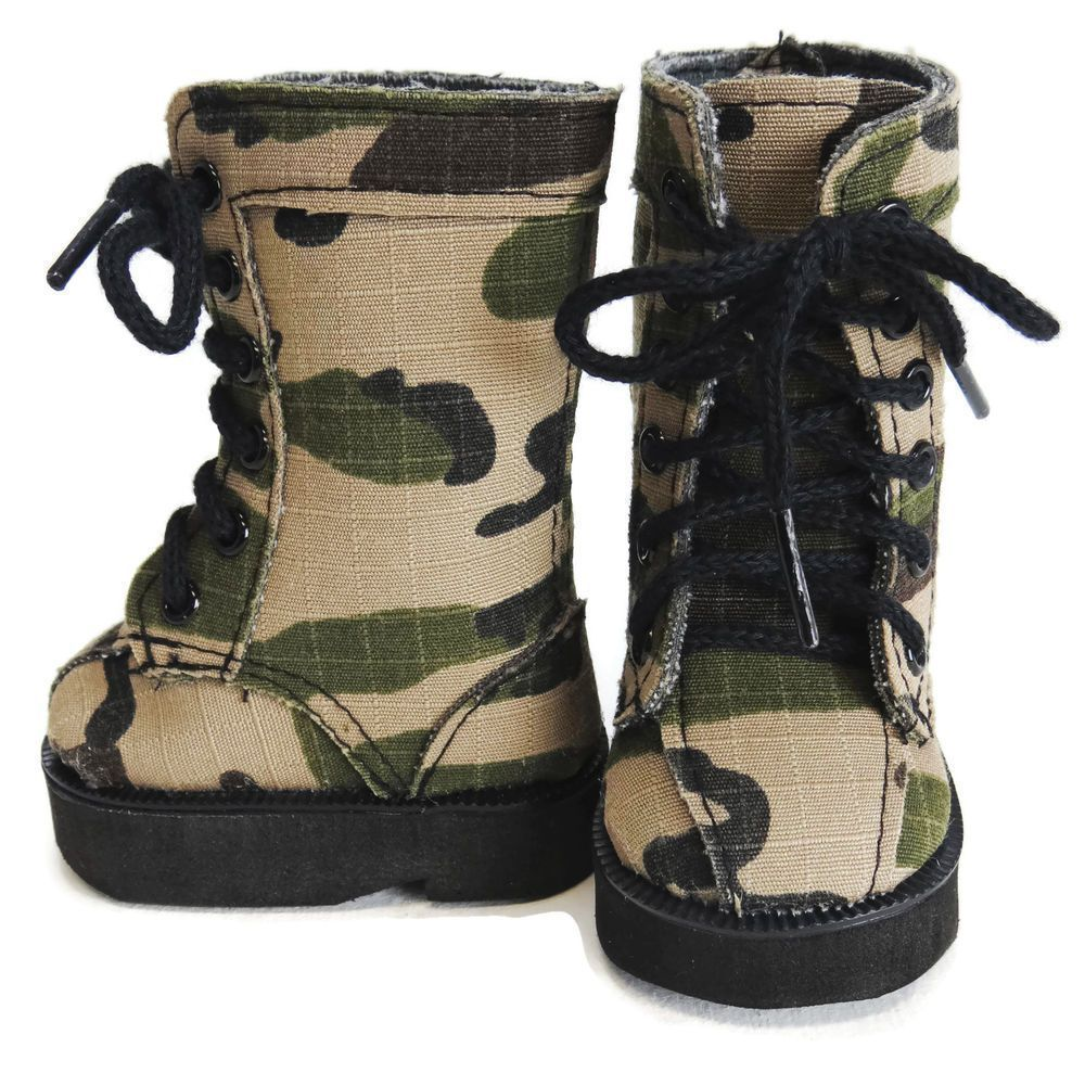 Details about Camo Combat Boots for American Girl Boy 18 Doll Clothes Shoes #boydollsincamo #boydollsincamo Details about Camo Combat Boots for American Girl Boy 18 Doll Clothes Shoes #boydollsincamo #boydollsincamo Details about Camo Combat Boots for American Girl Boy 18 Doll Clothes Shoes #boydollsincamo #boydollsincamo Details about Camo Combat Boots for American Girl Boy 18 Doll Clothes Shoes #boydollsincamo #boydollsincamo Details about Camo Combat Boots for American Girl Boy 18 Doll Clothe #boydollsincamo