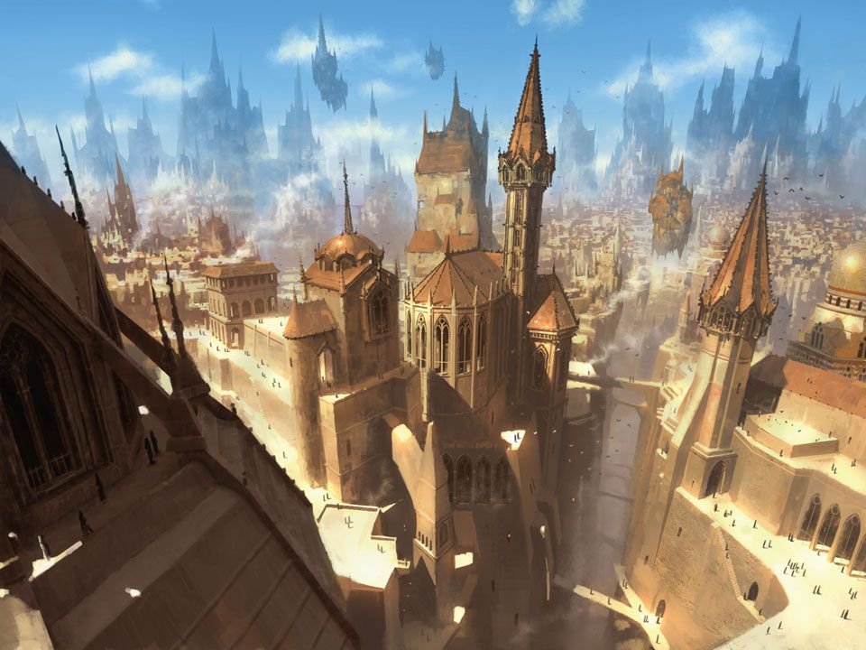 ville-orientale-futur