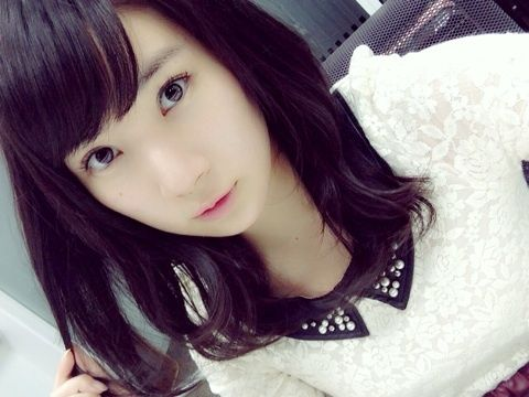 Ruuna change!★の画像   ドロシーリトルハッピーオフィシャルブログ Powered by Ame…