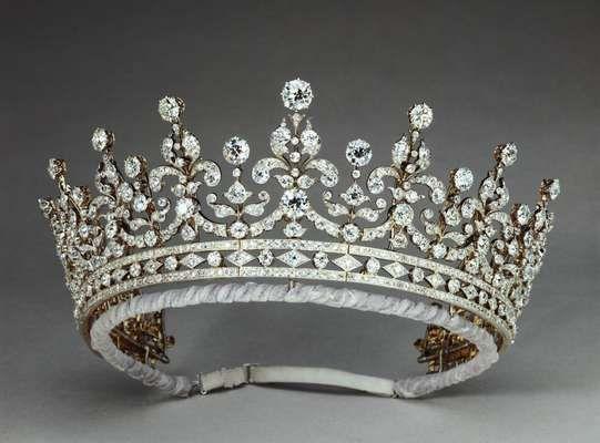 تيجان ملكية  امبراطورية فاخرة E784697ba368275708dde2e796549c53