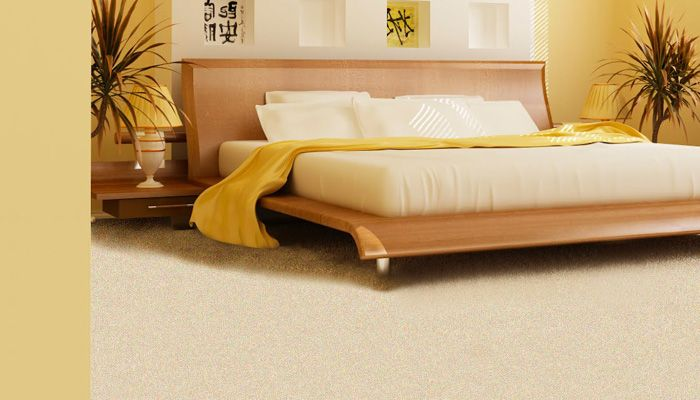 carpet floor bedroom white beautiful tan cozy carpet flooring available at express deer valley north phoenix arizona