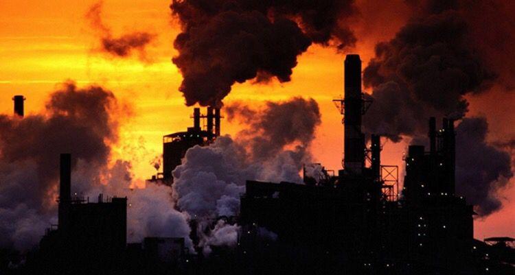 A Organização Meteorológica Mundial anunciou em seu relatório anual que a concentração de gases efeito estufa alcança um novo recorde.  O relatório, que é divulgado na COP 21, visa tomar as devidas medidas possíveis para limitar e reverter o fenômeno do aquecimento global.