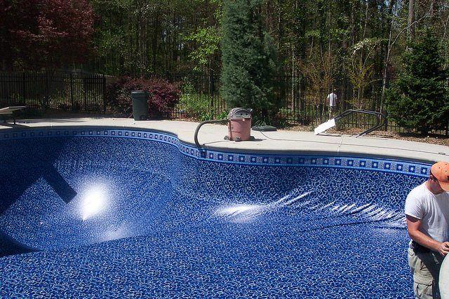 Asap Pool Hot Tub Service Inground Pool Builder Hot Tub Repair Swimming Pool Liners Pool Liners Pool Liners Inground