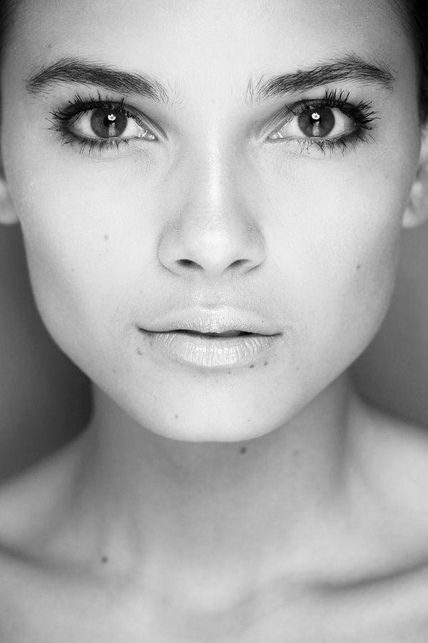 <3 Tayane Leao Melo (Brazillian super Beauty)