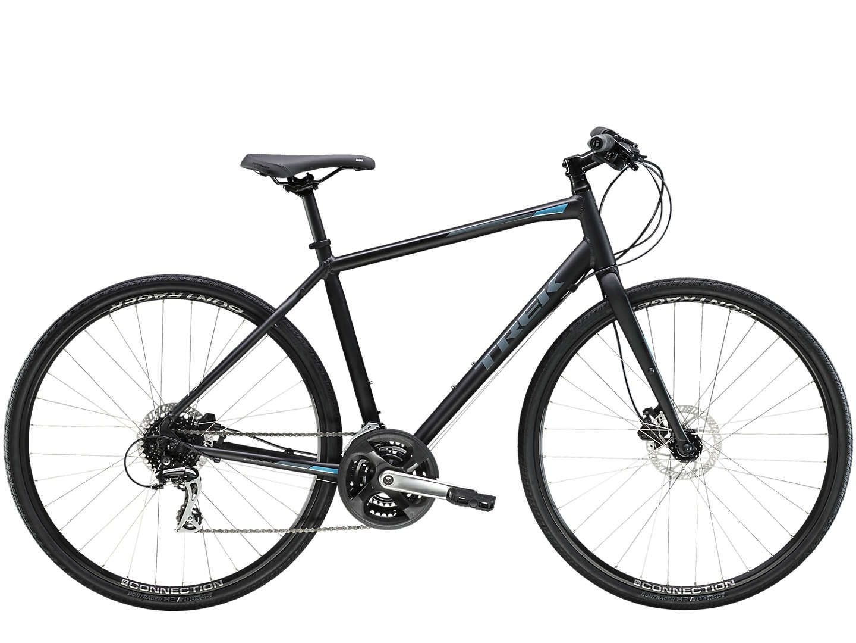 FX 2 Disc Trek Bikes Trek bikes, Bike, Bicycle