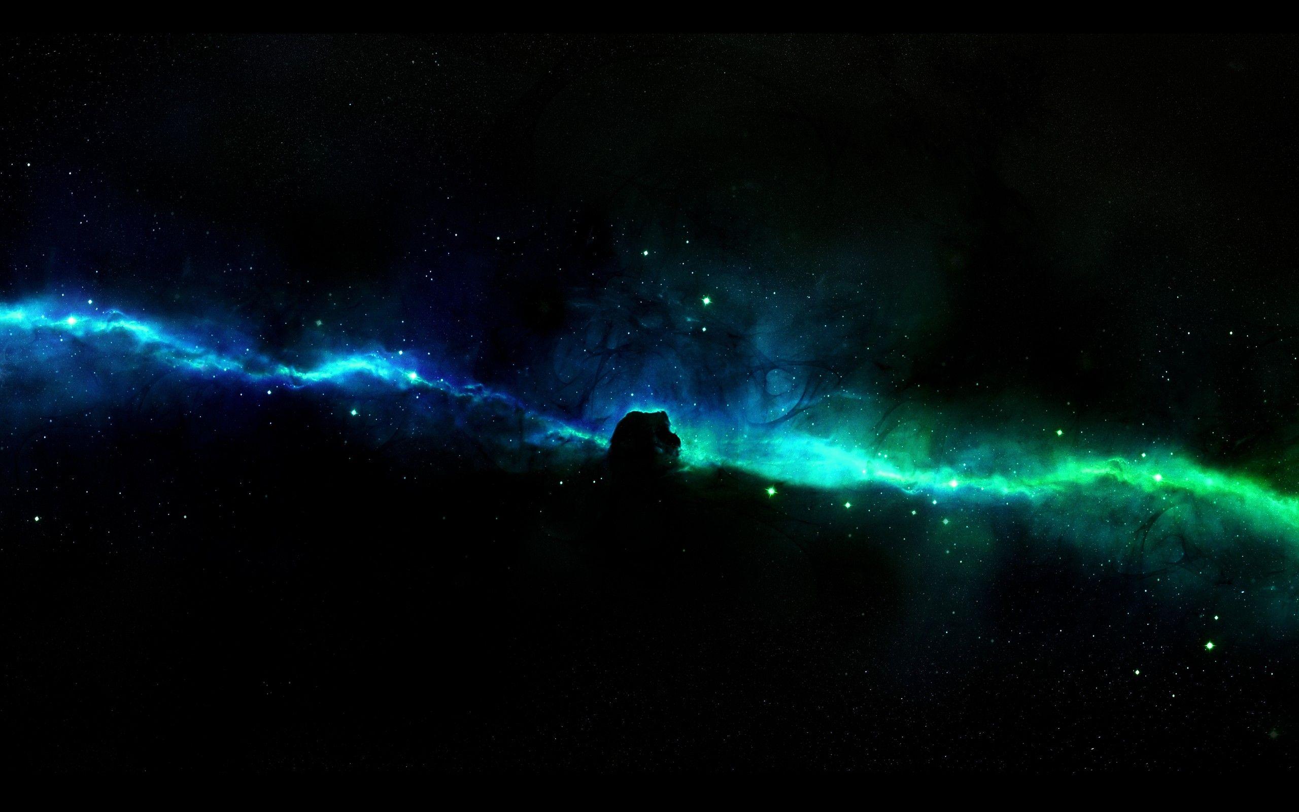 Download Wallpaper Horse Nebula - e7848db2c8bef73c9720708550645b3f  Perfect Image Reference_7937.jpg