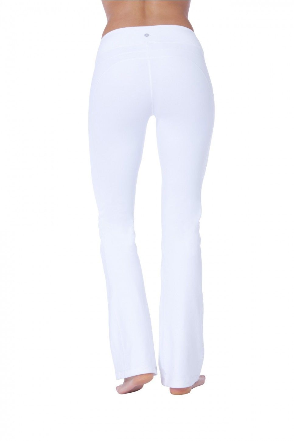 ef6dc8f10cab4 Soybu Killer Caboose Pant White Yoga Pants For Women | Outfits Ideas ...