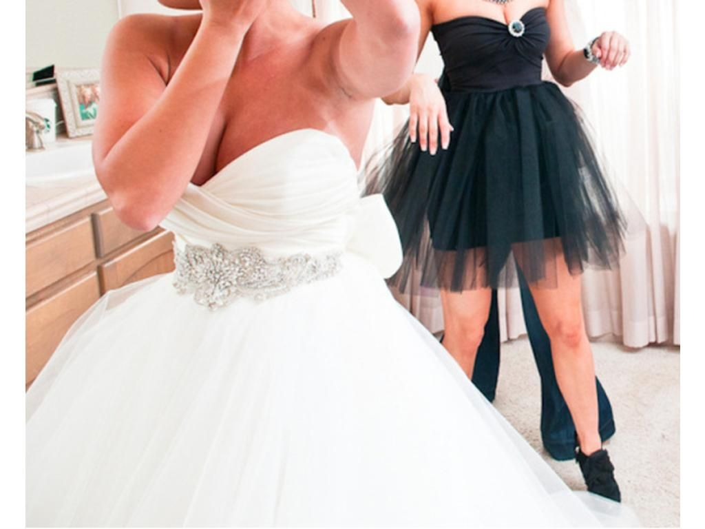 Donna morgan laura size 0 bridesmaid dresses wedding and donna morgan laura size 0 bridesmaid dresses ombrellifo Gallery
