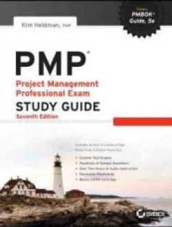 Pmp project management professional exam study guide 7th edition pmp project management professional exam study guide 7th edition free ebook online fandeluxe Images