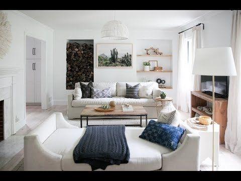 Scandinavian Design   Family Home In Indianapolis 🍍