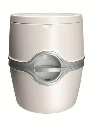 Thetford 92360 Porta Potti Curve 550e Portable Toilet