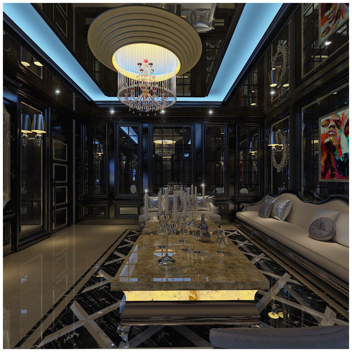 Semicircular Ktv Room Interior Design: Pin Oleh Design Ktv Interior(0965028264 Di Design Ktv