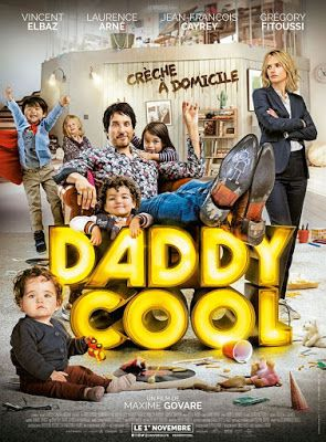 Daddy Cool streaming VF film complet  HD    Koomstream   film     Daddy Cool streaming VF film complet  HD    Koomstream   film streaming