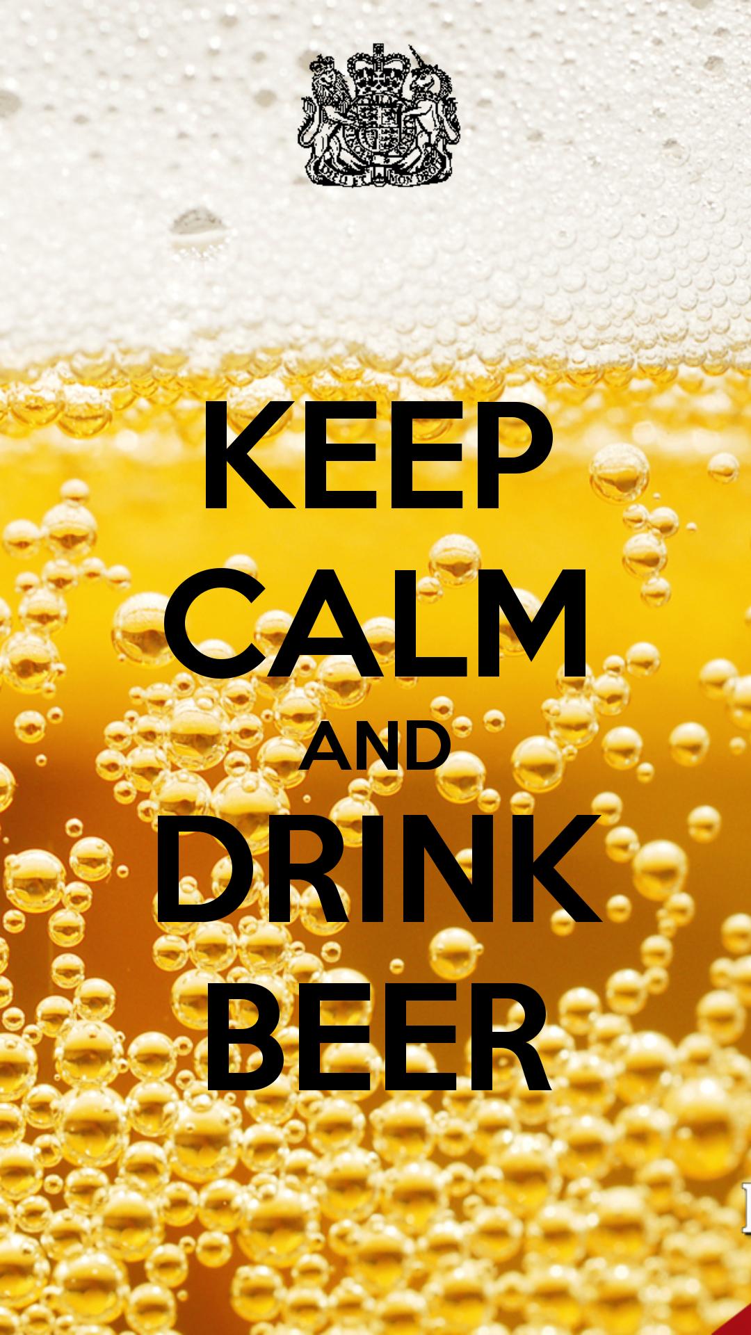 Keep calm and drink beer.   Octoberfest!!!!!   Pinterest   Drink beer