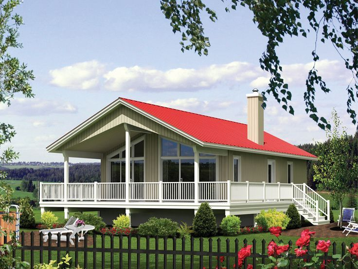 Best Designed Houses With Walkout Bat Html on