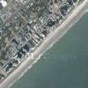 Windsurfer Hotel - Google Maps