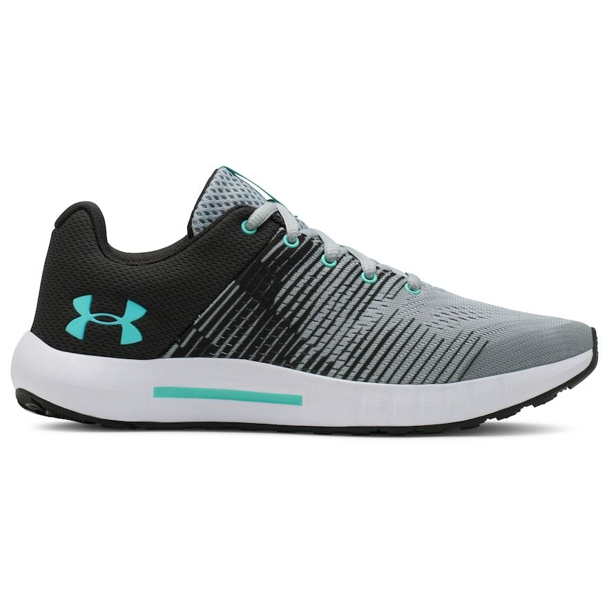 under armor shoes for girls