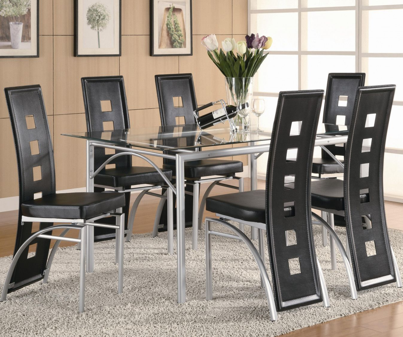 Dining Room Furniture Dallas 2018 Dining Chairs Dallas  Modern Style Furniture Check More At