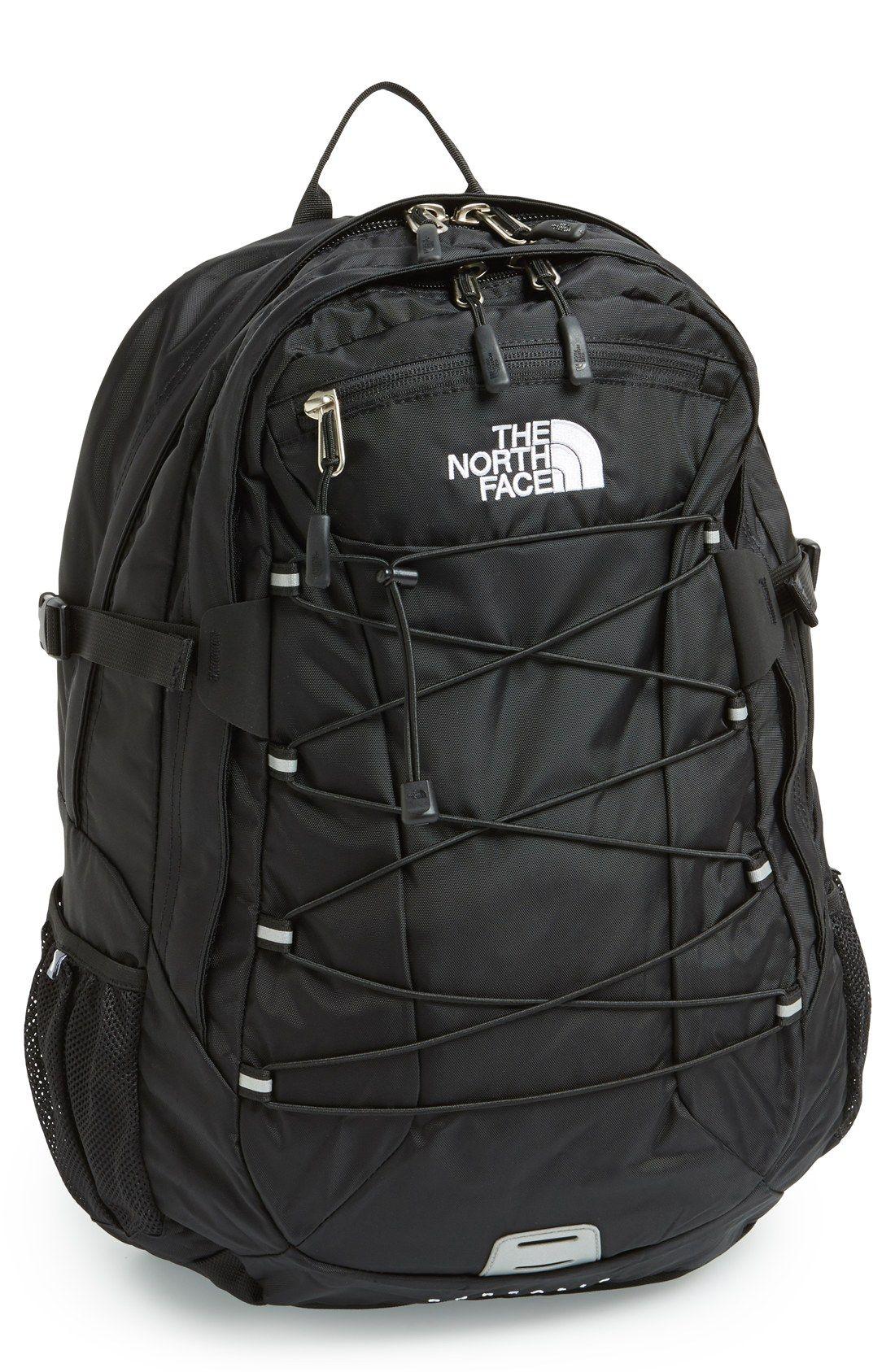 6871c4874cdb The North Face  Borealis  Backpack