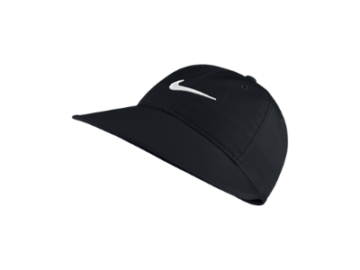b6e9e292e708d0 Nike Big Bill Women's Adjustable Golf Hat #golfhat | Golf Hat in ...